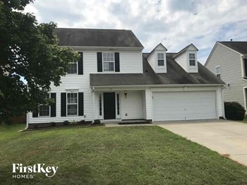 137 Crestwood Drive 4 Beds House for Rent Photo Gallery 1