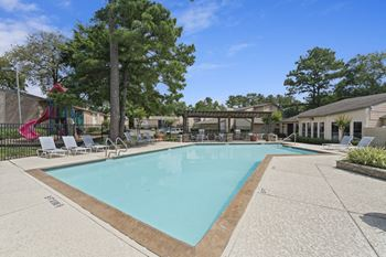 21717 Inverness Forest Blvd 1-2 Beds Apartment for Rent Photo Gallery 1