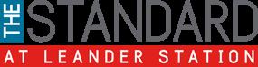 Leander Property Logo 0