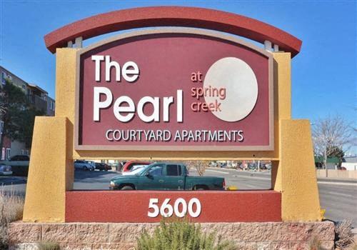 The Pearl at Spring Creek Community Thumbnail 1
