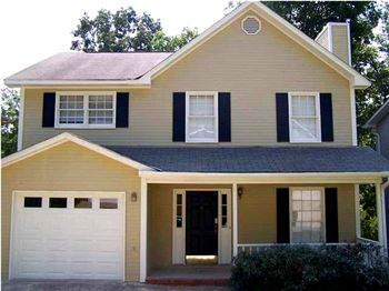2239 Richmond Lane 4 Beds House for Rent Photo Gallery 1