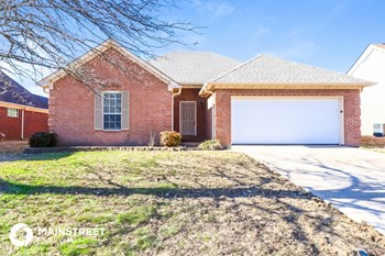 3827 Richbrook Dr 3 Beds House for Rent Photo Gallery 1