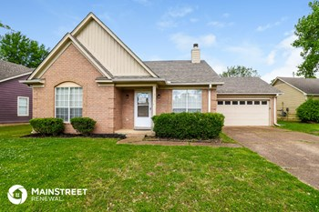 5336 Timber Ridge Dr 3 Beds House for Rent Photo Gallery 1
