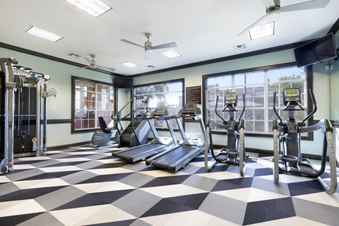 grand prairie apartments, apartments for rent, apartments in grand prairie, fitness center, gym