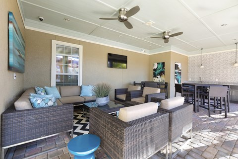 grand prairie apartments for rent, apartments in grand prairie, outdoor patio, amenities