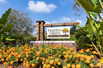 1825 Grove Point Road 1-3 Beds Apartment for Rent Photo Gallery 1
