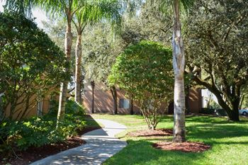 1918 Plantation Key Circle 1-3 Beds Apartment for Rent Photo Gallery 1