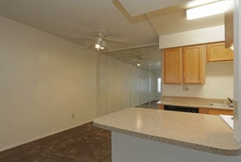 6201 E Pima Street 1-3 Beds Apartment for Rent Photo Gallery 1