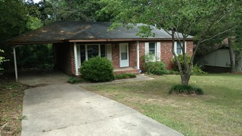 1734 5th Way NW 3 Beds House for Rent Photo Gallery 1