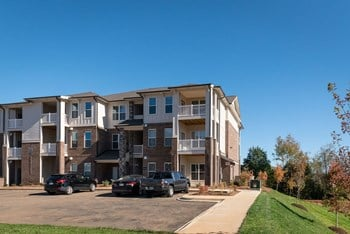 11613 Vista Terrace Way 2 Beds Apartment for Rent Photo Gallery 1