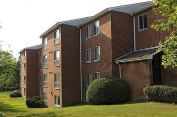 2000 Amber Leaf Place 1-3 Beds Apartment for Rent Photo Gallery 1