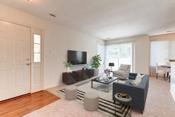 6061 Thoroughbred Court 2 Beds Apartment for Rent Photo Gallery 1