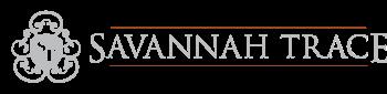 Schaumburg Property Logo 29