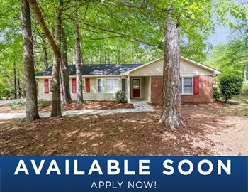 606 Hamlet Ct SE 3 Beds House for Rent Photo Gallery 1