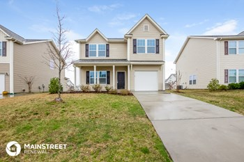 12880 Mustang Dr 3 Beds House for Rent Photo Gallery 1