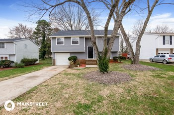 3119 Oneida Rd 4 Beds House for Rent Photo Gallery 1