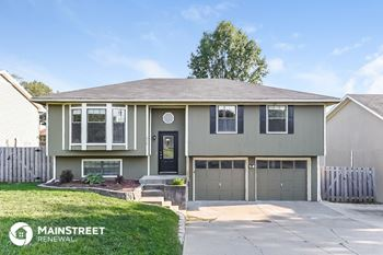 212 E Connie St 4 Beds House for Rent Photo Gallery 1