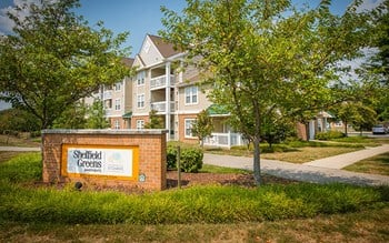 4655 Prestancia Place 1-2 Beds Apartment for Rent Photo Gallery 1