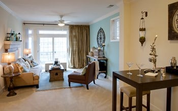 4872 Lichfield Place 1-2 Beds Apartment for Rent Photo Gallery 1