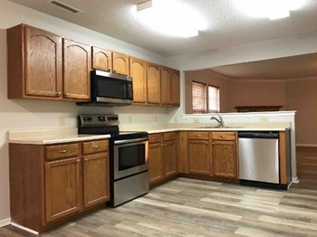 10064 Split Rock Way 3 Beds House for Rent Photo Gallery 1