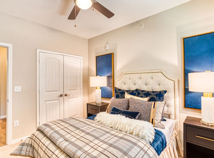 Spacious 1,2,3 Bedroom Apartments, at Carroll at Rivery Ranch, Georgetown