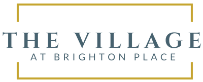 Chandler Property Logo 1