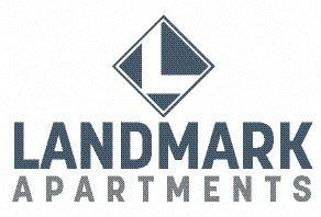 Little Rock Property Logo 1