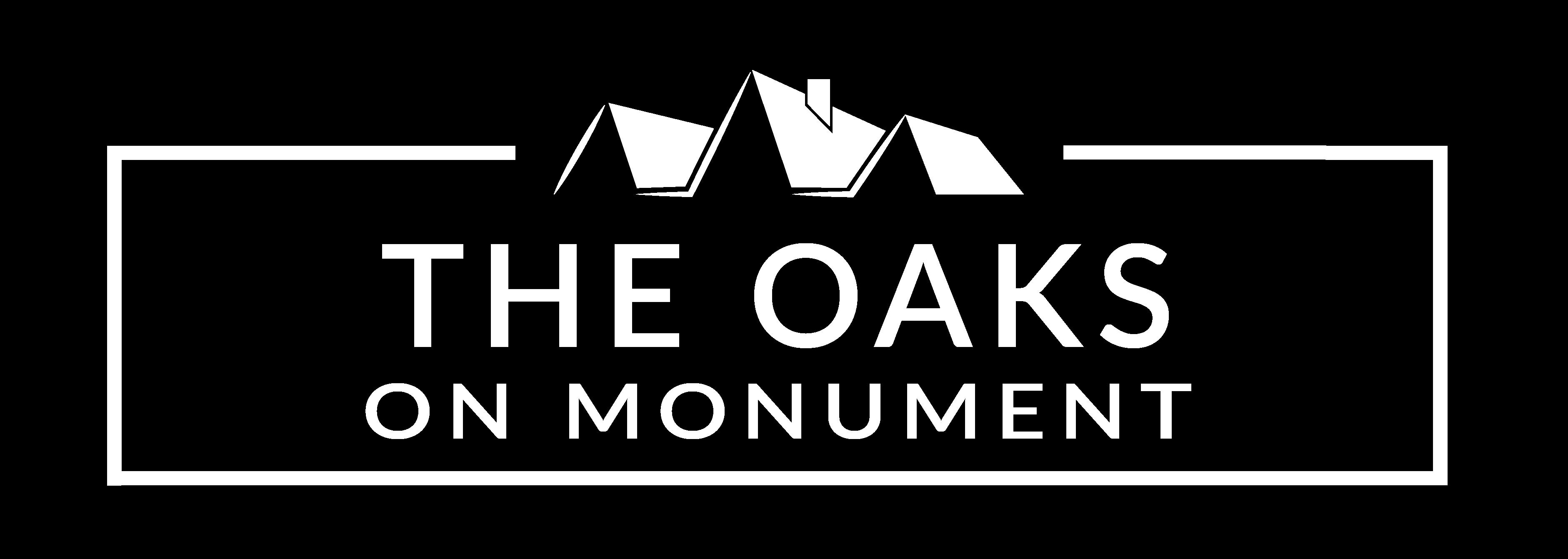 Jacksonville Property Logo 4