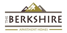 The Berkshire Logo