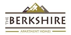 The Berkshire Logo