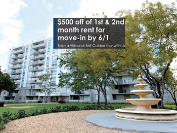 14000 Biscayne Blvd Studio-3 Beds Apartment for Rent Photo Gallery 1