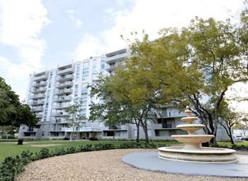 14000 Biscayne Blvd Studio-2 Beds Apartment for Rent Photo Gallery 1