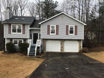2767 Woodbine Trail 3 Beds House for Rent Photo Gallery 1