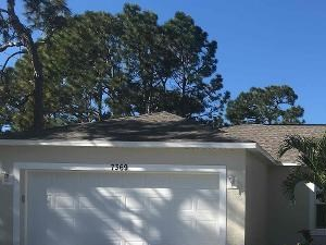 7369 Skycrest Street 3 Beds House for Rent Photo Gallery 1