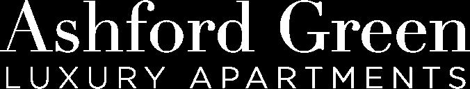 Property Logo 252