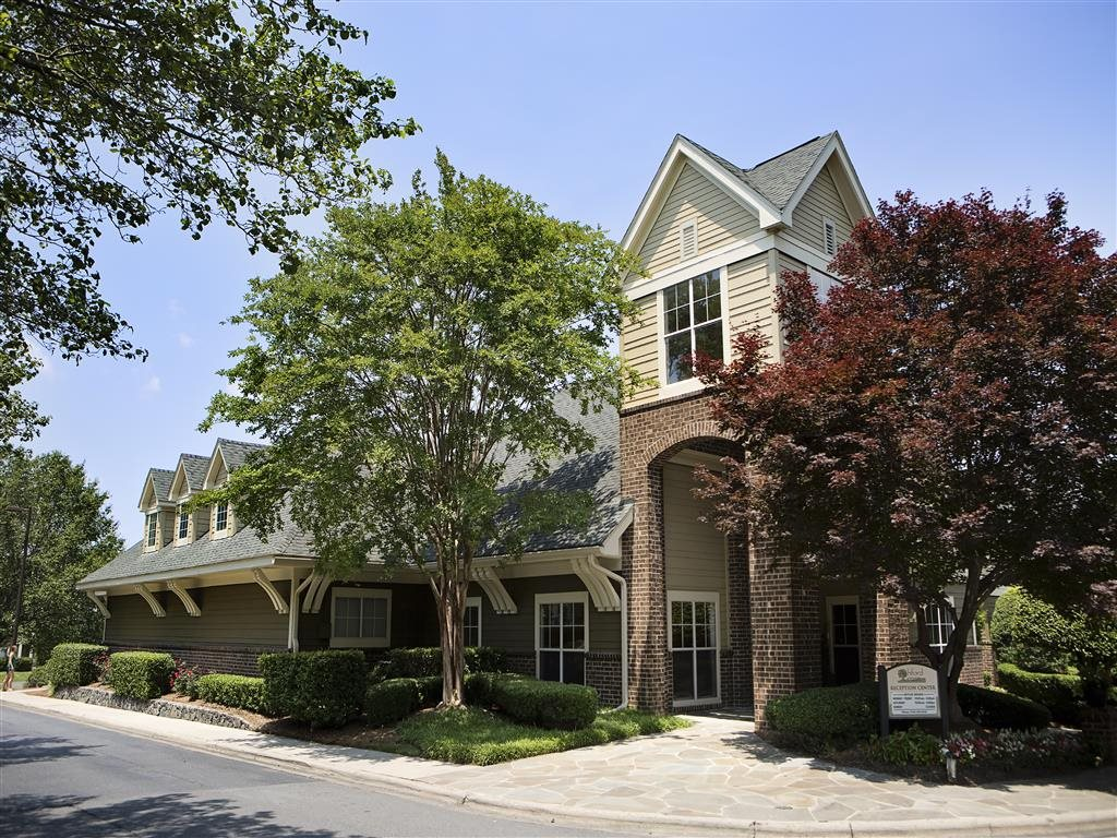 Ashford Green Apartments | Ashford Green Apartments in Charlotte, NC