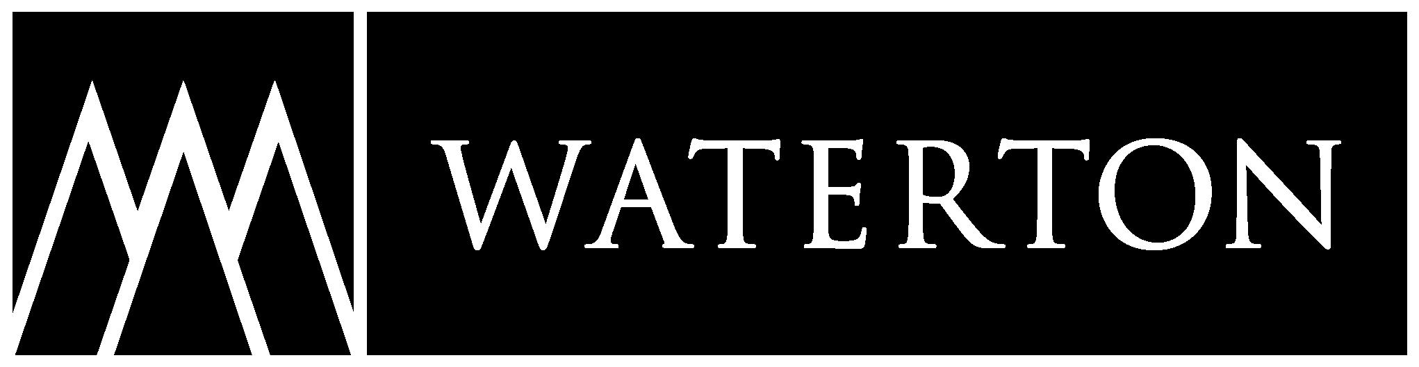 Retreat at McAlpine Logo | Retreat at McAlpine Creek Apartments in Charlotte, NC