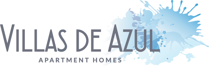 Villas De Azul Apartments in Phoenix, AZ logo