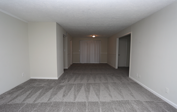 5751 Riverdale Road 1-3 Beds Apartment for Rent Photo Gallery 1