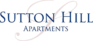 Middletown Property Logo 25