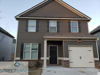 6491 Woodwell Dr 3 Beds House for Rent Photo Gallery 1