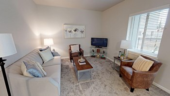 2540 Rose Garden St. NE 3 Beds Apartment for Rent Photo Gallery 1
