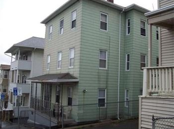 3 bedroom apartments for rent in 01605 ma 4 rentals - 3 bedroom apartments in worcester ma ...