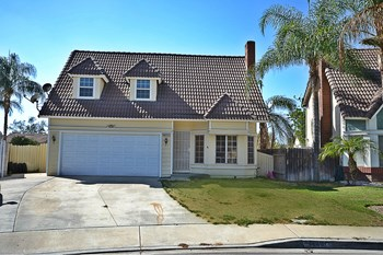 11498 Homewood Place 3 Beds House for Rent Photo Gallery 1