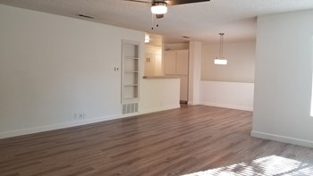 87 Via Colinas 2 Beds House for Rent Photo Gallery 1