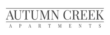 Chandler Property Logo 1