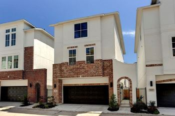 5622 Woodbrook Way 3 Beds House for Rent Photo Gallery 1