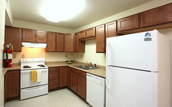 1901 Lipscomb Rd E 1-4 Beds Apartment for Rent Photo Gallery 1