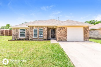 106 Mesa Wood Dr 3 Beds House for Rent Photo Gallery 1