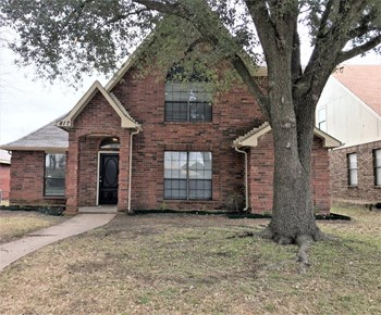 817 Witherspoon Ct 3 Beds House for Rent Photo Gallery 1